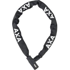Axa Cherto City 100 Chain Lock 100cm black